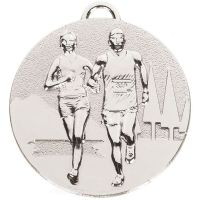 TARGET Cross Country Medal</br>AM1046.02